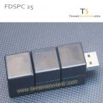 FDSPC 25
