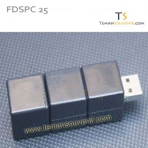FDSPC 25, barang promosi, barang grosir, souvenir promosi, merchandise promosi