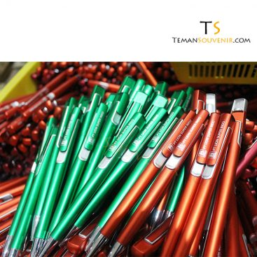 Souvenir promosi PP 115 , barang promosi, barang grosir, souvenir promosi, merchandise promosi