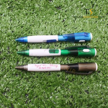Souvenir Promosi PP 123 , barang promosi, barang grosir, merchandise promosi, souvenir promosi