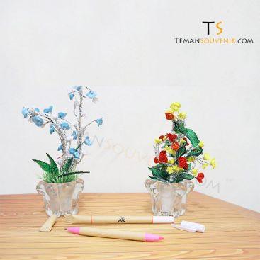 Souvenir Unik Pen Plastik barang promosi, barang grosir, souvenir promosi, merchandise promosi