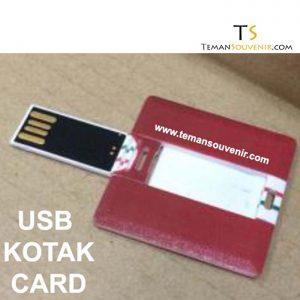 FDSPC 13, barang promosi, barang grosir, souvenir promosi, merchandise promosi