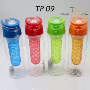 TP 09, barang promosi, barang grosir, souvenir promosi, merchandise promosi