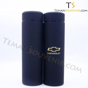 TS 10-CHEVROLET, barang promosi, barang grosir, souvenir promosi, merchandise promosi