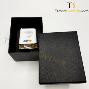 Giftset Speaker Bluetooth BRINS, barang promosi, barang grosir, souvenir promosi, merchandise promosi