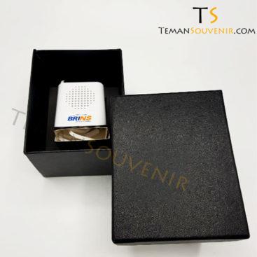 giftset speaker bluetooth-brins