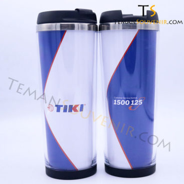 souvenir promosi TI 02 - TIKI, barang promosi, barang grosir, souvenir promosi, merchandise promosi