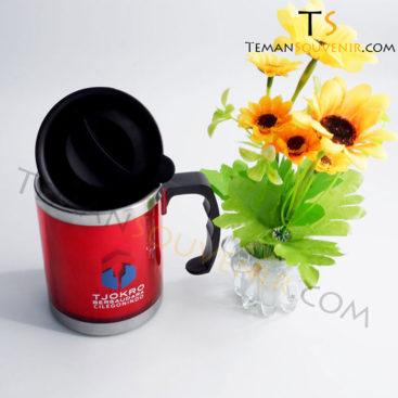 MS 02-TJOKRO BERSAUDARA CILEGONINDO, barang promosi, barang grosir, souvenir promosi, merchandise promosi