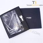 Giftset 2 in 1-APRIL GROUP, barang grosir, barang promosi, souvenir promosi, merchandise promosi