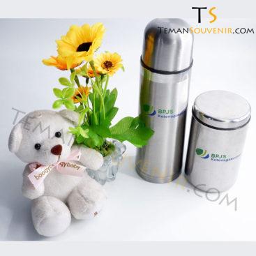 Souvenir promosi Perusahaan Gifset 2 in 1 , barang promosi, barang grosir, souvenir promosi, merchandise promosi