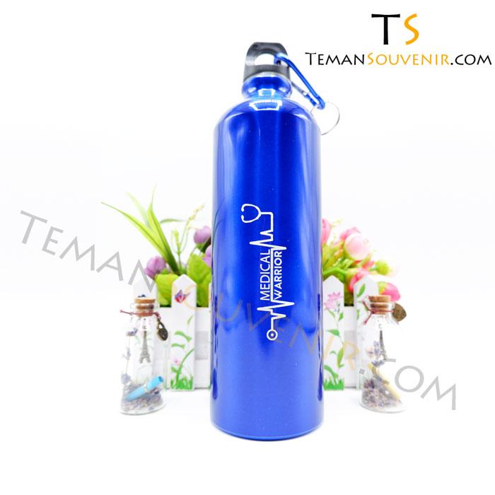 TS 05 – MEDICAL WARIOR