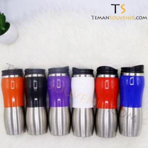 Thumbler Sport Cax, barang promosi, barang grosir, souvenir promosi, merchandise promosi