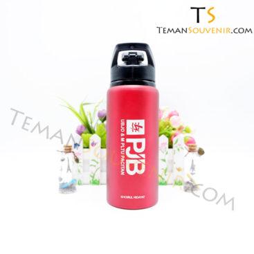 TS 06 - PJB, barang promosi, barang grosir, souvenir promosi, merchandise promosi