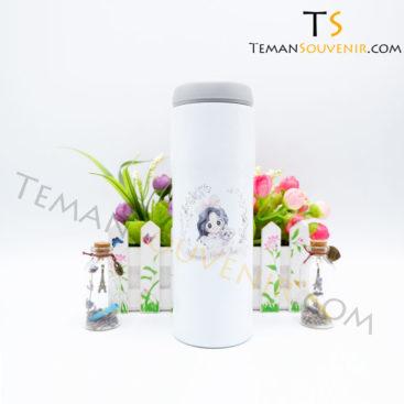 TS 11 - Ulang Tahun, barang promosi, barang grosir, souvenir promosi, merchandise promosi