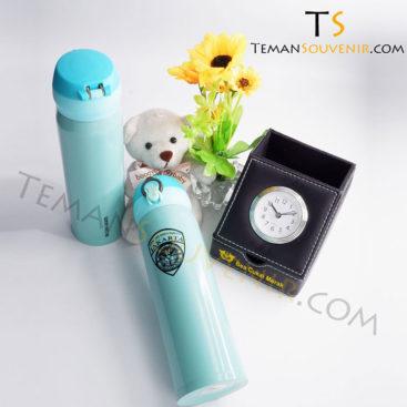 Barang promosi Gifset 3 in 1, barang promosi, barang grosir, souvenir promosi, merchandise promosi
