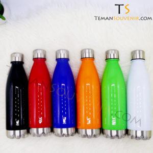 Thumbler Plastik Bowling, barang promosi, barang grosir, souvenir promosi, merchandise promosi