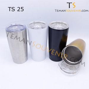 TS 25,souvenir promosi,barang promosi,merchandise promosi,barang promosi,barang grosir