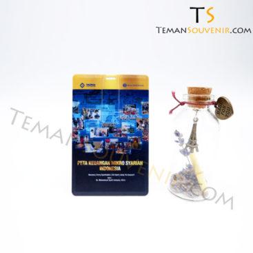 UCD 01 - TAZKIA, barang promosi, barang grosir, merchandise promosi,souvenir promosi