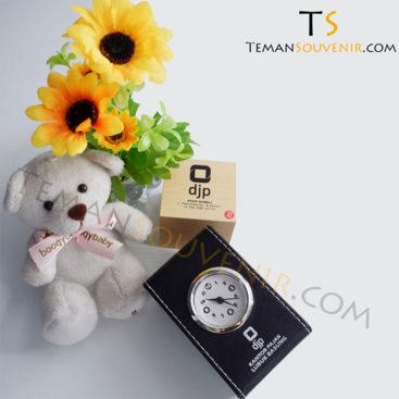 Djp Lubuk Pasung, barang promosi, barang grosir, merchandise, souvenir promosi