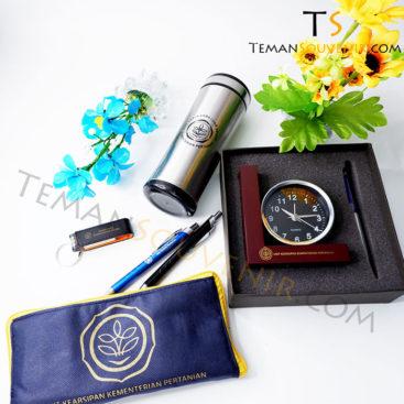 Souvenir Murah Giftset 2 in 1, barang promosi, barang grosir, souvenir promosi, merchandise promosi