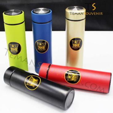 Souvenir perusahaan TS 10 , barang promosi, barang grosir, souvenir promosi, merchandise promosi