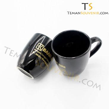 Souvenir promosi perusahaan MK 06 , barang promosi, barang grosir, souvenir promosi, merchandise promosi