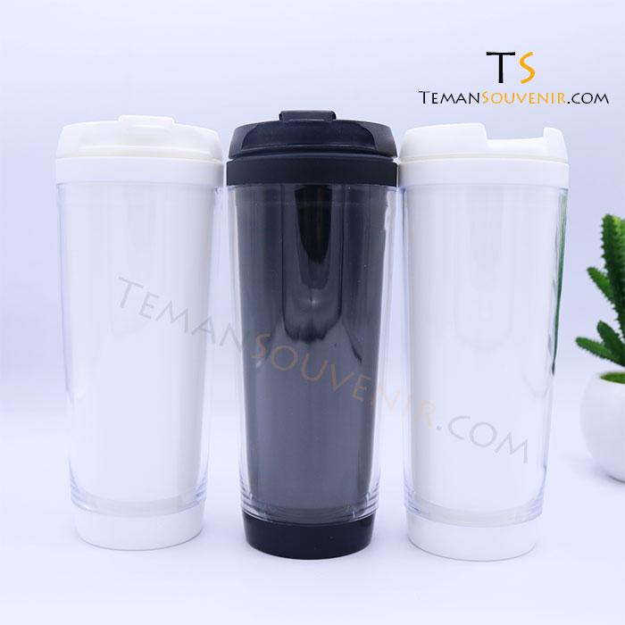 TI 02 bawah putar plastik, barang promosi, barang grosir, souvenir promosi, merchandise promosi