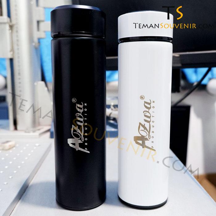 TS 09 – Azwa Production