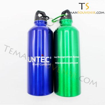 TS 05 - HUNTEC, barang promosi, barang grosir, souvenir promosi, merchandise promosi