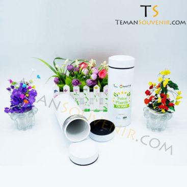 TS 07 - PT SMI, barang promosi, barang grosir, merchandise promosi, souvenir promosi