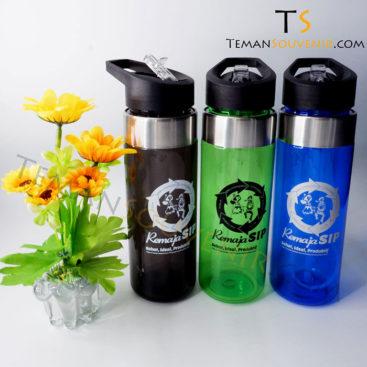 Souvenir murah TP 11 , barang promosi, barang grosir, souvenir promosi, merchandise promosi