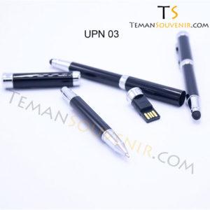 USB Pen-UPN 03, barang promosi, barang grosir,souvenir promosi, merchandise promosi