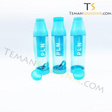 Souvenir promosi TP 04 - PLN, barang promosi, barang grosir, souvenir promosi, merchandise promosi