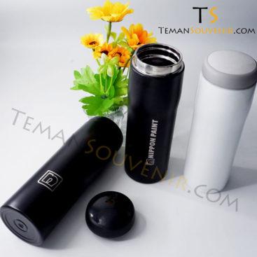 TS 11 - Nippon Paint, barang grosir, barang promosi, souvenir promosi, merchandise promosi