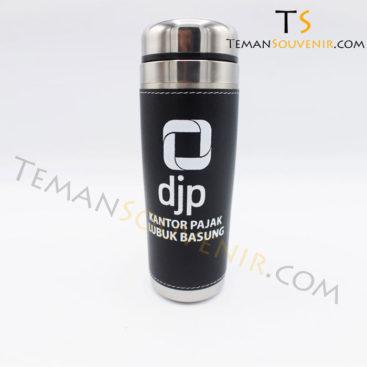 Barang promosi TS 0, barang promosi, barang grosir, souvenir promosi, merchandise promosi