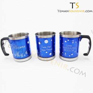 Barang promosi murah MS 02, barang promosi, barang grosir, souvenir promosi, merchandise promosi