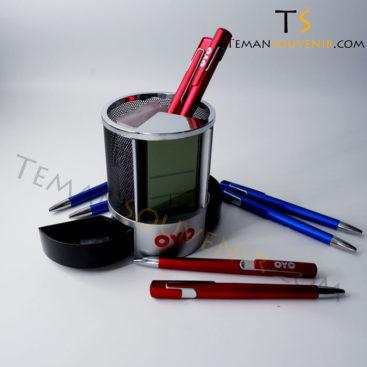 OYO, barang promosi, barang grosir, souvenir promosi, merchandise promosi
