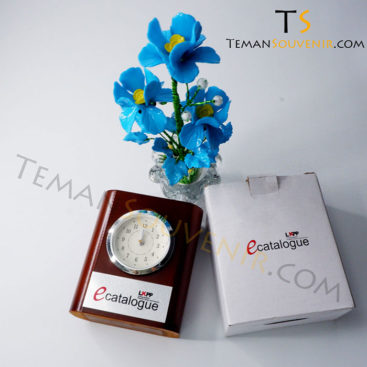 Souvenir promosi JMK 01, barang promosi, barang grosir, souvenir promosi, merchandise promosi