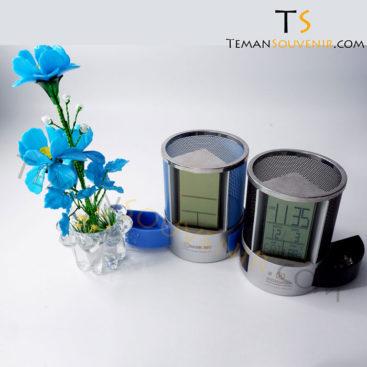 Souvenir promosi JMD 01, barang promosi, barang grosir, souvenir promosi, merchandise promosi
