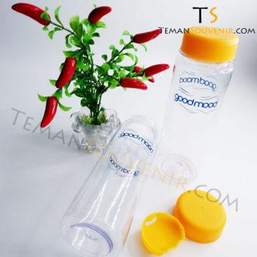 TP 07 - Good mood, barang promosi, barang grosir, souvenir promosi, merchandise promosi