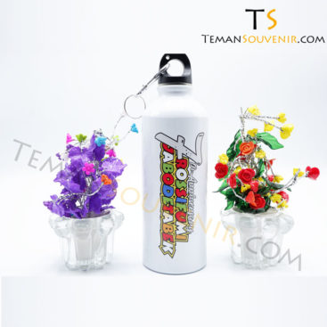 TS 05 - 7th ROSSIFUMI, barang promosi, barang grosir, souvenir promosi, merchandise promosi