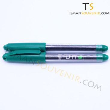 PP 114 - New Tile New Life, barang promosi, barang grosir, souvenir promosi, merchandise promosi