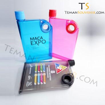 TP 14 - MACA EXPO, barang promosi, barang grosir, souvenir promosi, merchandise promosi