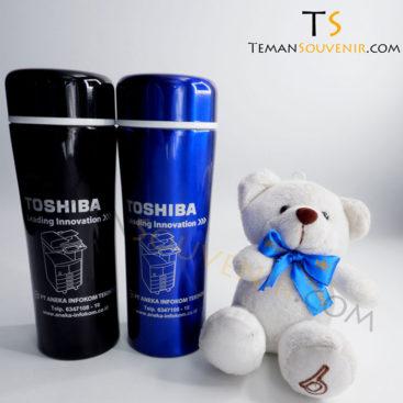 Souvenir promosi murah TS 16, barang promosi, barang grosir, souvenir promosi, merchandise promosi