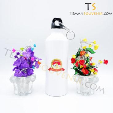 TS 05 - KORPS BRIMOB POLRI, barang promosi, barang grosir, souvenir promosi, merchandise promosi