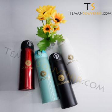 Souvenir promosi termurah TS 13 , barang promosi, barang grosir, souvenir promosi, merchandise promosi