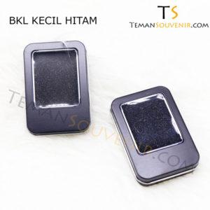 BKL Kecil Hitam, barang promosi, barang grosir, souvenir promosi, merchandise promosi