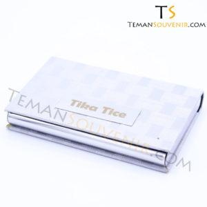 NC 01 - TIKA TICE,M, barang promosi, barang grosir, souvenir promosi, merchandise promosi