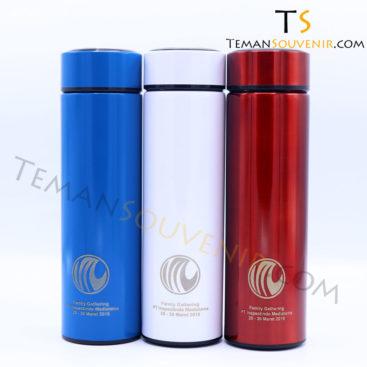 TS 09 - PT Inspectindo Mediatam, barang promosi, barang grosir, souvenir promosi, merchandise promosi