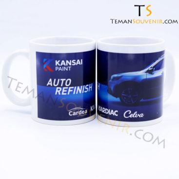 MK 01 - KANSAI PAINT, barang promosi, barang grosir, souvenir promosi, merchandise promosi